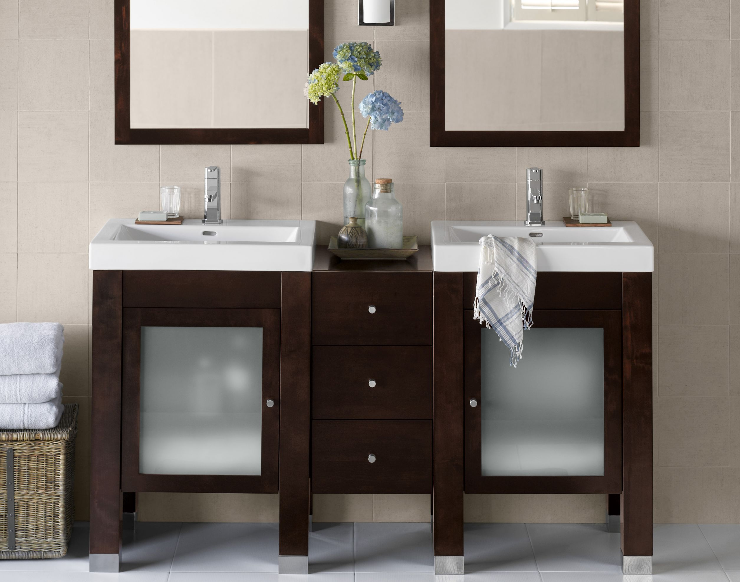 Bathroom Cabinets Knoxville Tn kitchen and bath blab | modern supply's kitchen, bath & lighting