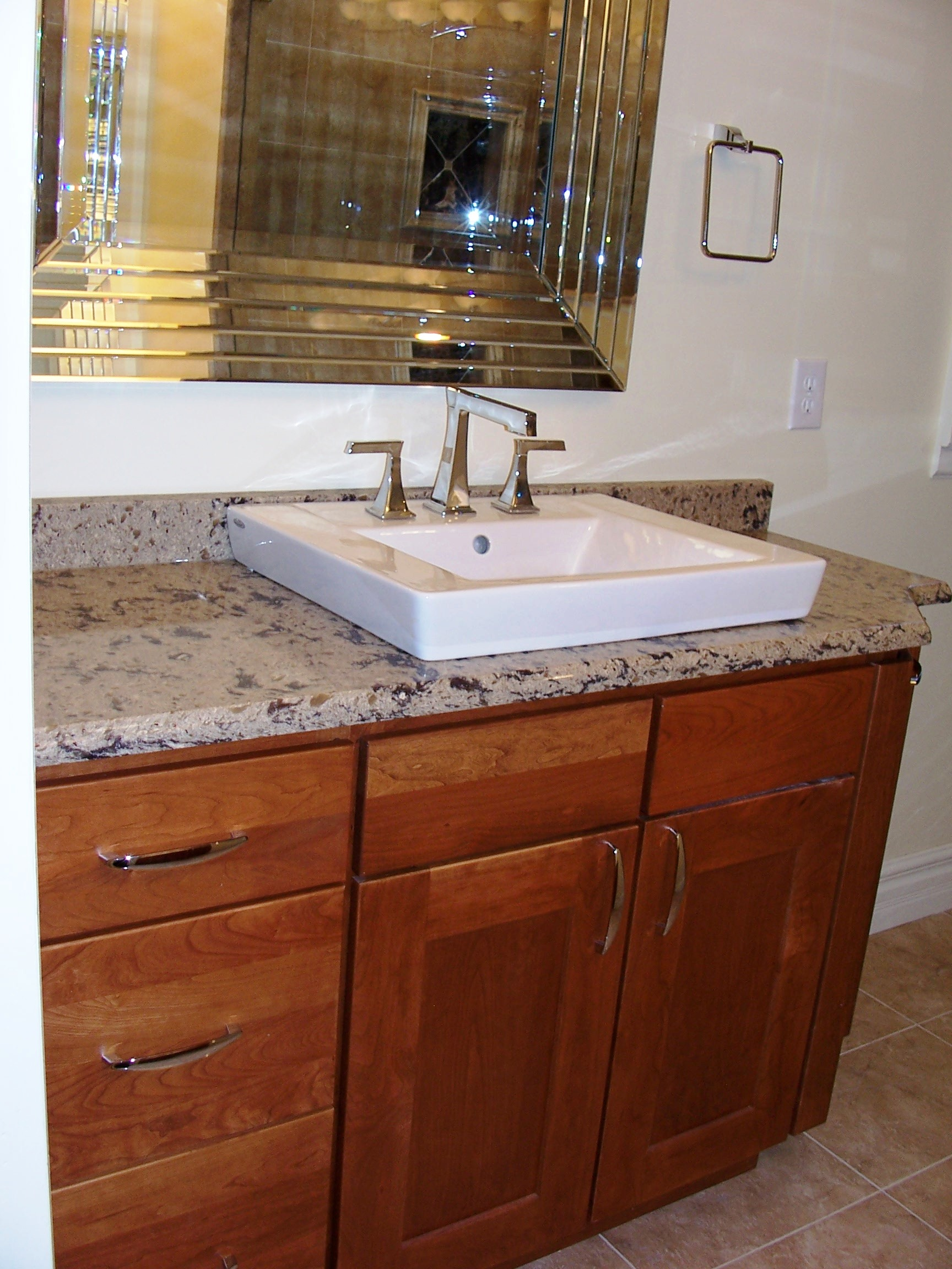 bathroom vanities johnson city tn kitchen and bath blab modern supplys kitchen bath - Bathroom Remodel Kingsport Tn