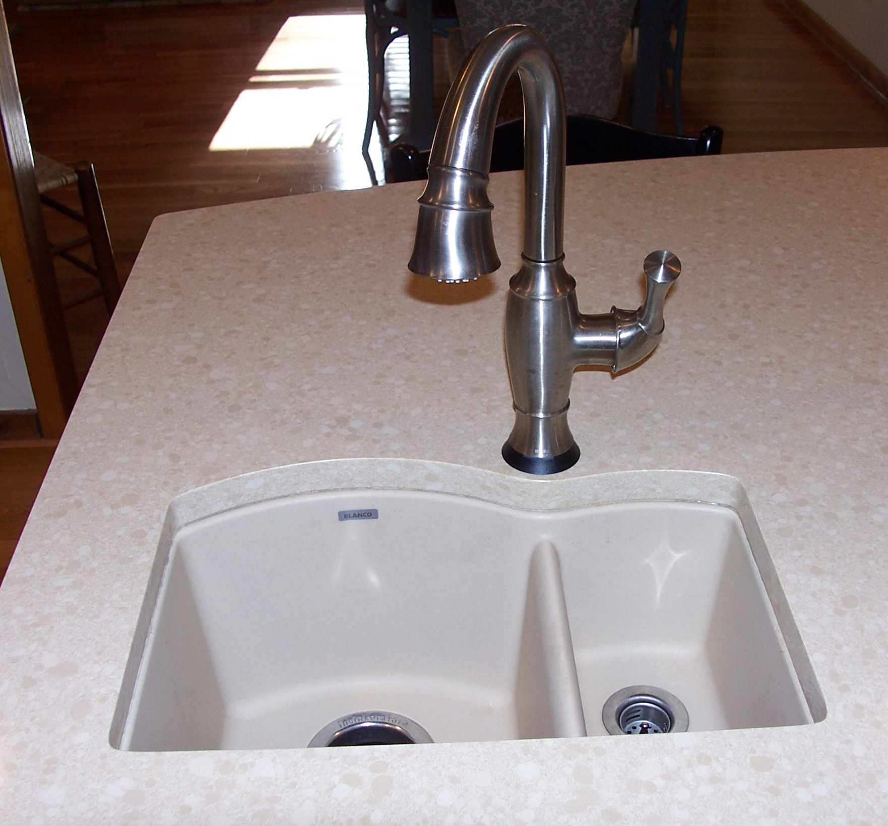 faucet sink fresh prices blanco faucets of kitchen kohler picture