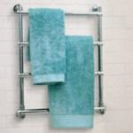 Mr. Steam Towel Warmer