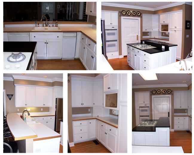 Before-kitchen-remodel-collage