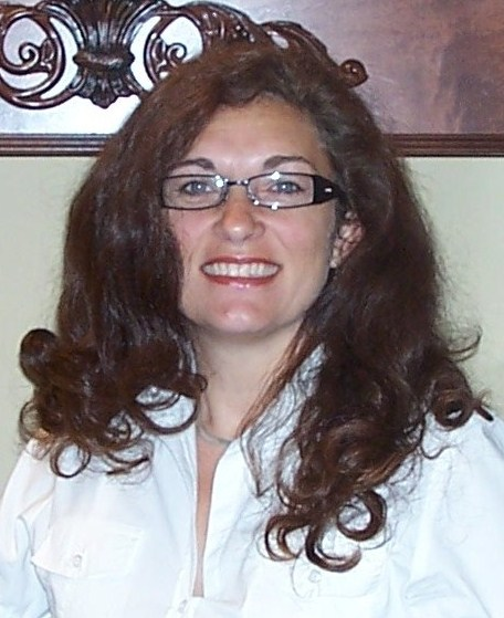 rheems senior personals Senior dating websites are here to help both senior men and women to find the right love of their lives every single day majority of the senior dating sites today always make sure that they can come up with a 100% matching success, to avoid disappointing our senior community.