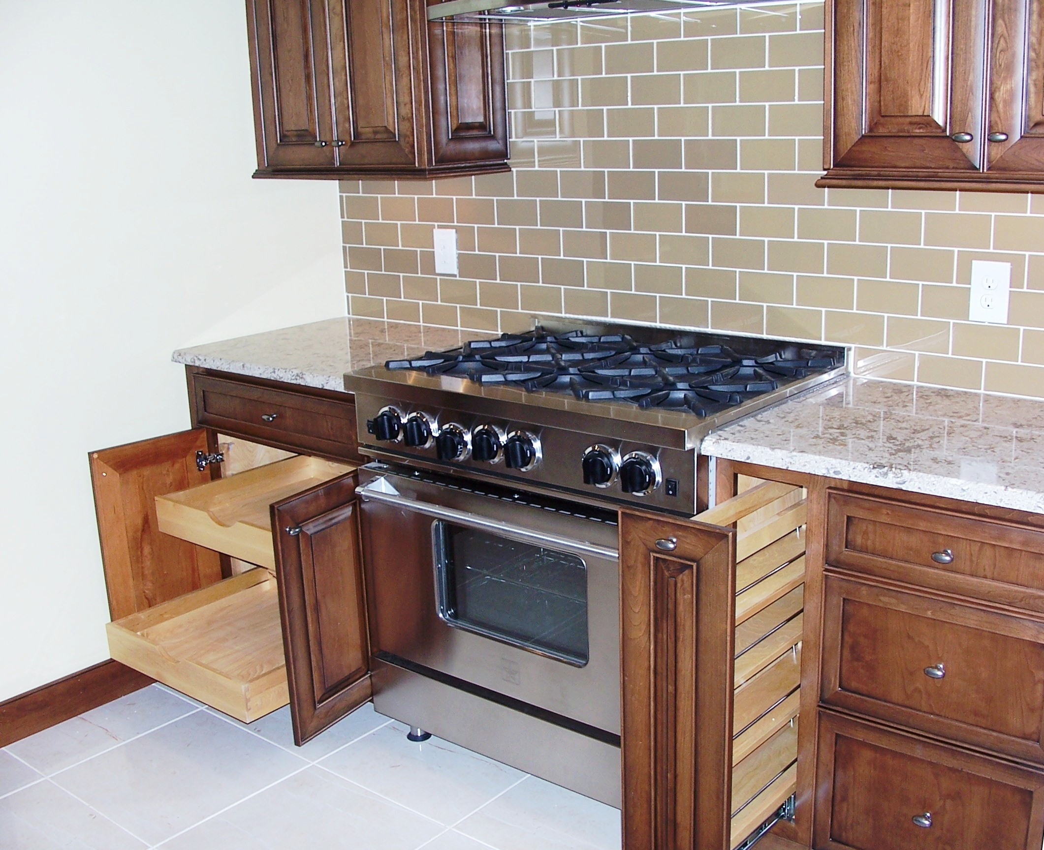 range stove is s difference reviewed oven what anyway com ovens this kitchen the a features whats
