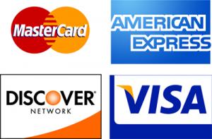 Credit-Card-Logos-3