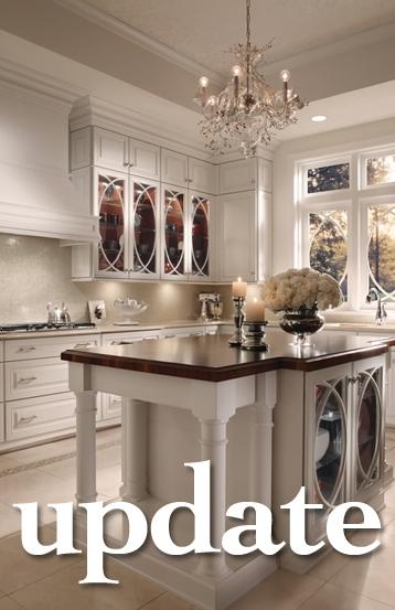 Modern Supply Kitchen Bath And Lighting Showroom Knoxville Kitchen Bath Showroom