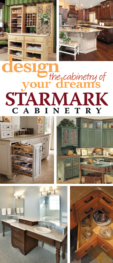 Starmarkdesign071812 for Kitchen cabinets johnson city tn